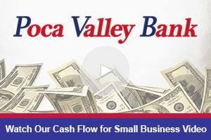 Cash Flow for businesses video